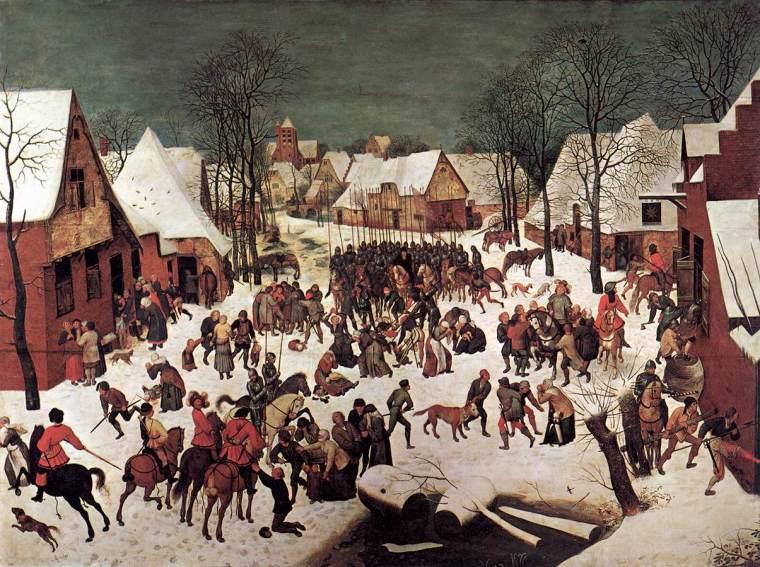 Pieter_Bruegel_the_Elder_-_The_Massacre_of_the_Innocents_-_WGA3479